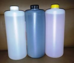 Wash Solutions 1000 ml