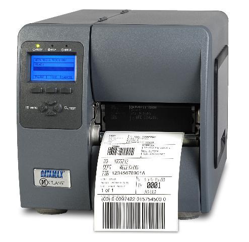 Midrange Printers