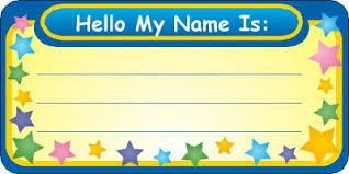 kids-name-labels