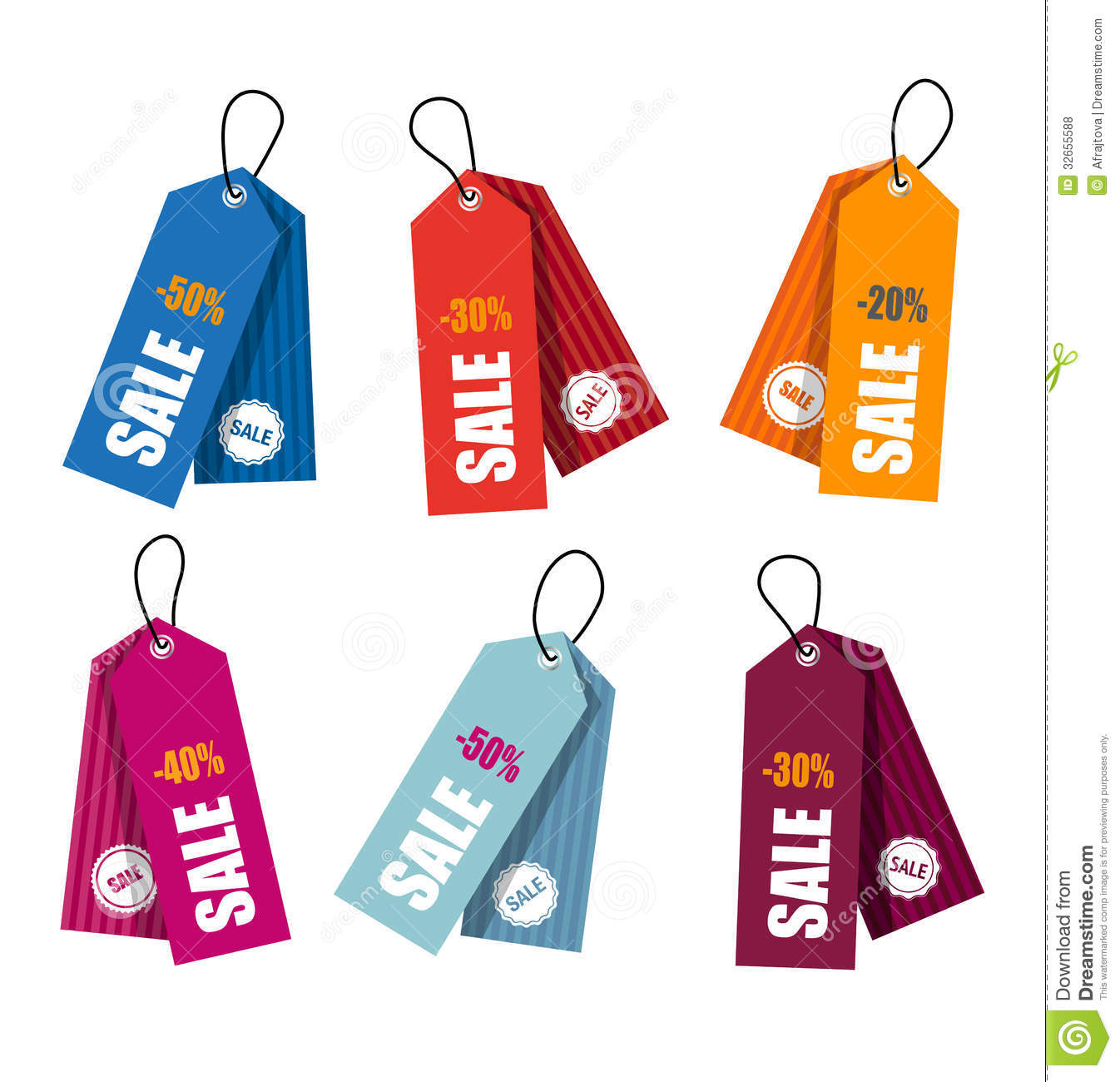 Images of Price Tags Price Tags